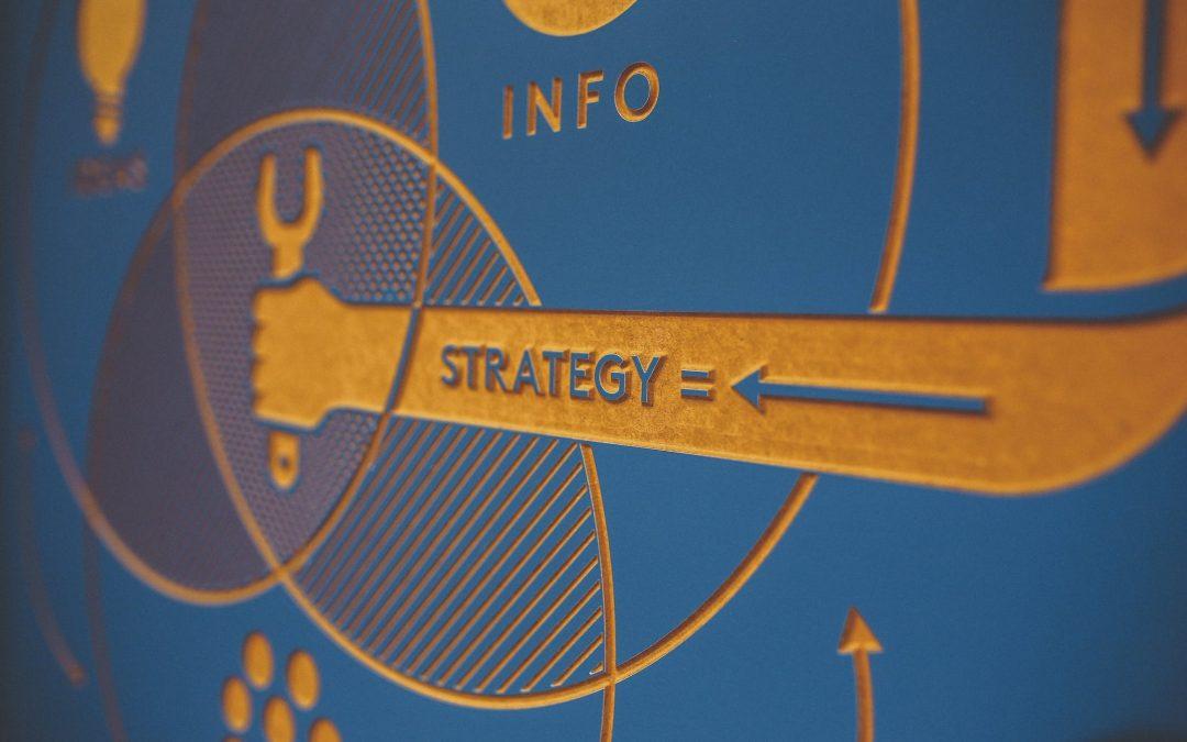 Estrategias digitales para resistir al COVID-19