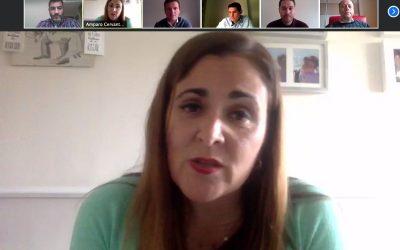 Comunicar en tiempos de crisis: recomendaciones y casos prácticos