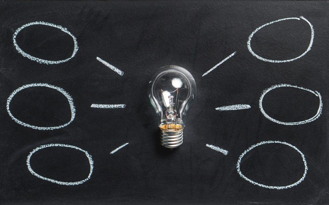7 claves para una comunicación responsable