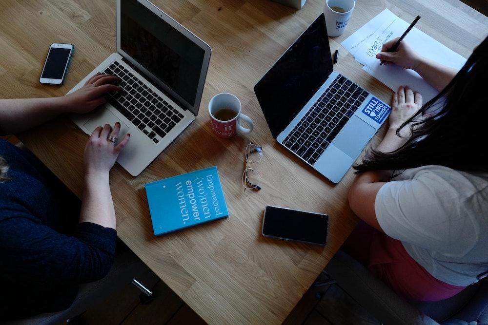 ¿Por qué es importante el posicionamiento de mi empresa?