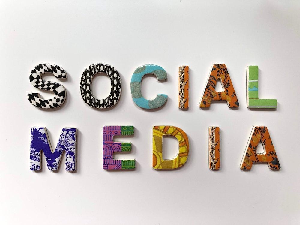 Posicionamiento Social Media empresa