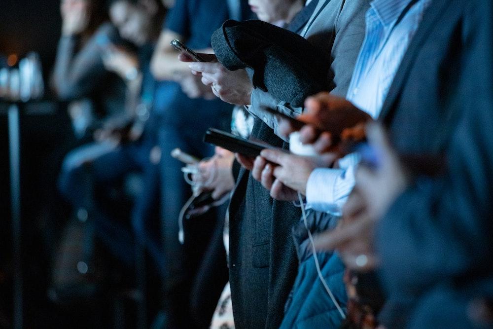 Las redes sociales: un arma de doble filo para las empresas