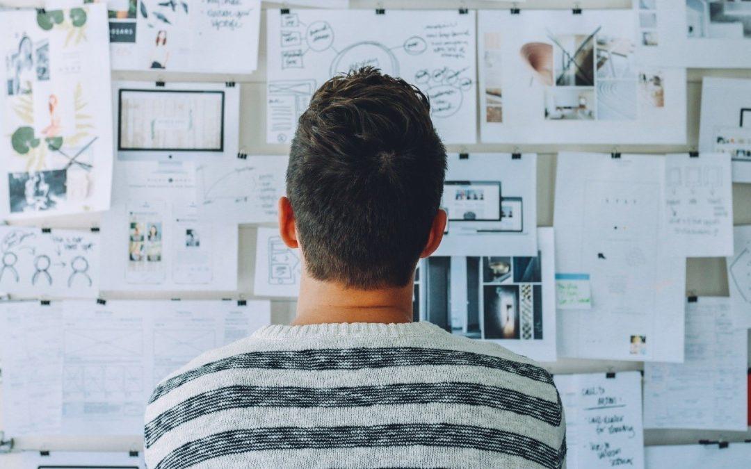 5 claves para saber si has elegido una buena agencia de comunicación