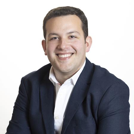 Alberto E.